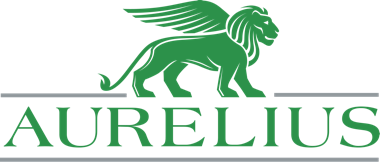 AURELIUS | Corporate carve-outs increasing in prominence across